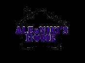 Ale & Niki's Home Roma